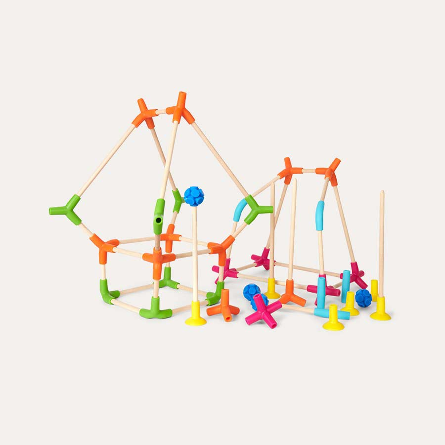 Multi Fat Brain Toys Joinks