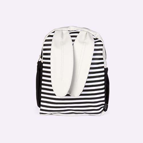 Toosh Bunny Backpack