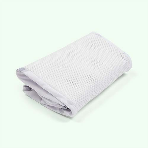 Elephant PurFlo Breathable Baby Nest Replacement Cover