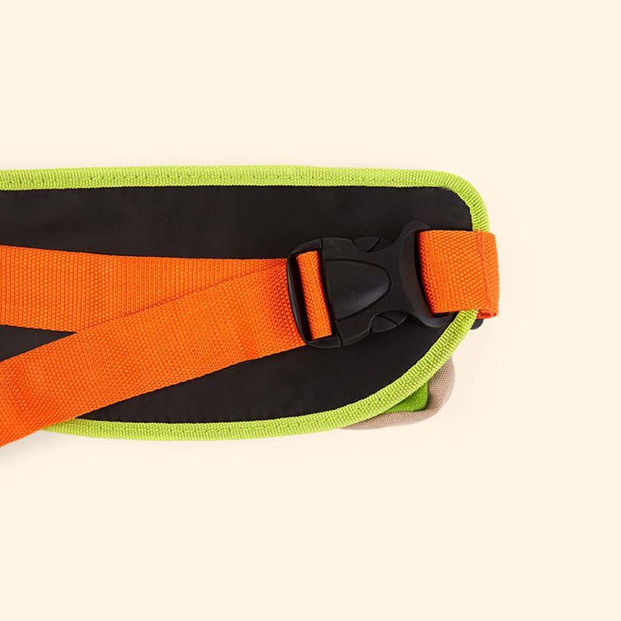 Multi Classic World Tool Belt