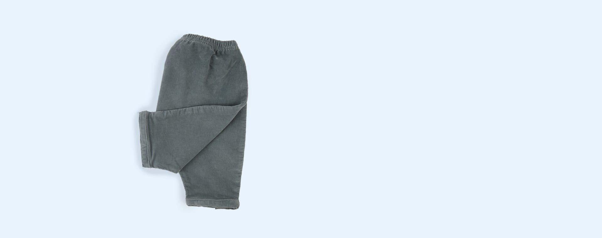 Sage Arsene Et Les Pipelettes Harem Baby Trouser