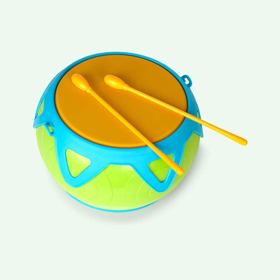 Multi Halilit Super Drum