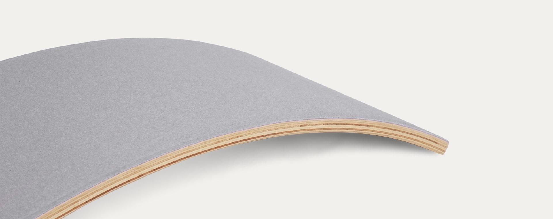 Baby Mouse Wobbel Starter Wobbel Board