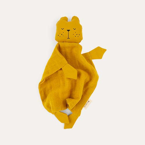 Honey - Bear Fabelab Animal Cuddle