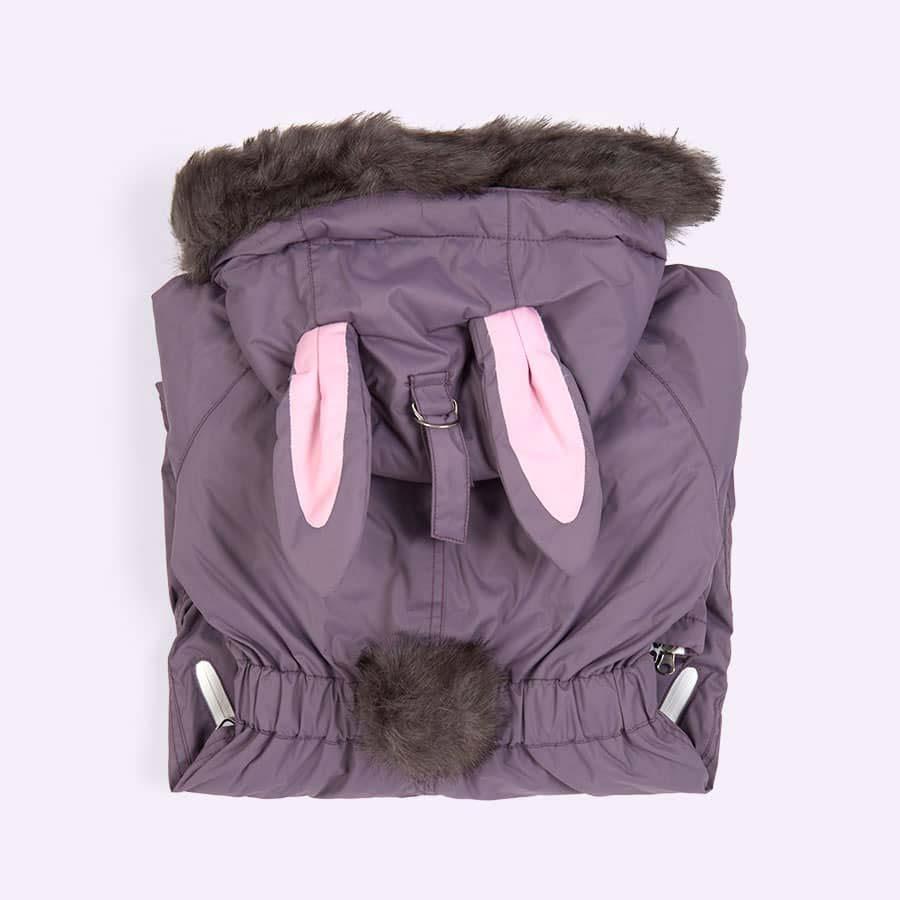 Hop dinoski Spike Winter Suit