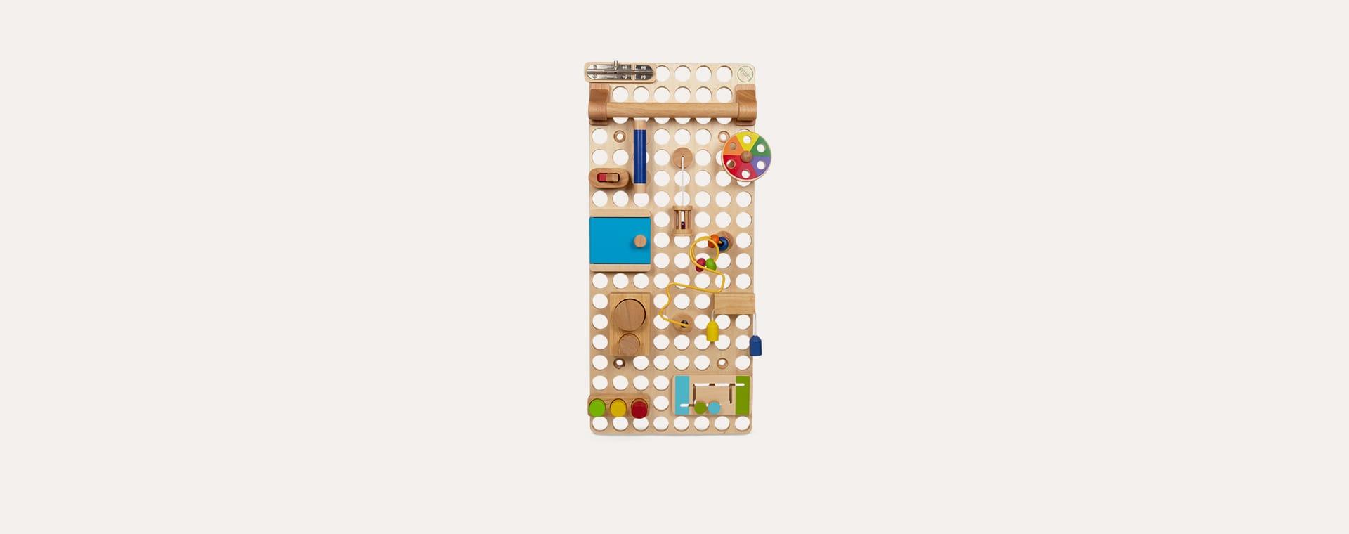 Neutral Muro Board Midi Pack