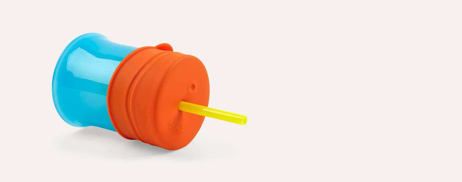 Multi Boon Snug Straw 3 Pack Lids