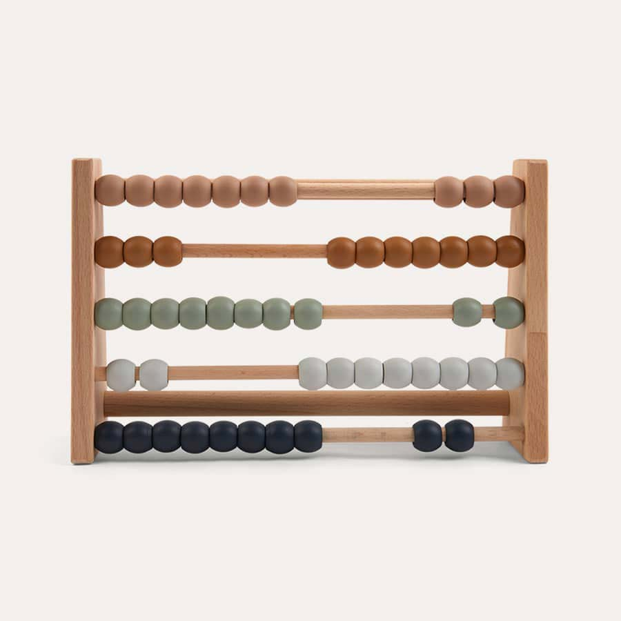 Multi Liewood Amy Abacus