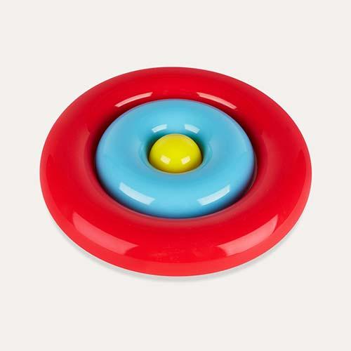 Multi Moluk Nello Toddler Toy