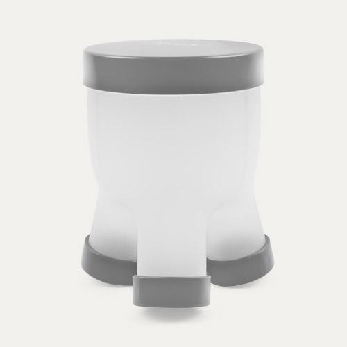 Grey Boon Tripod Formula Dispenser