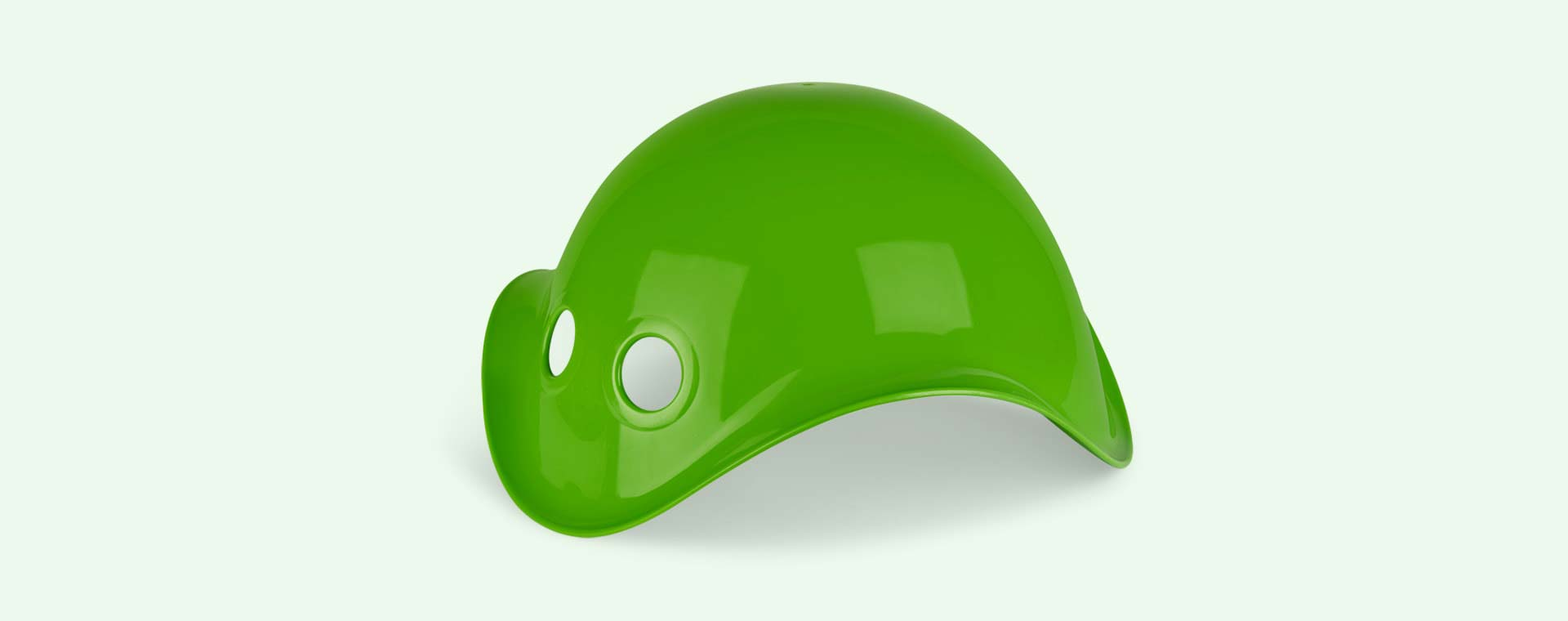 Green Moluk Bilibo Sensory Toy