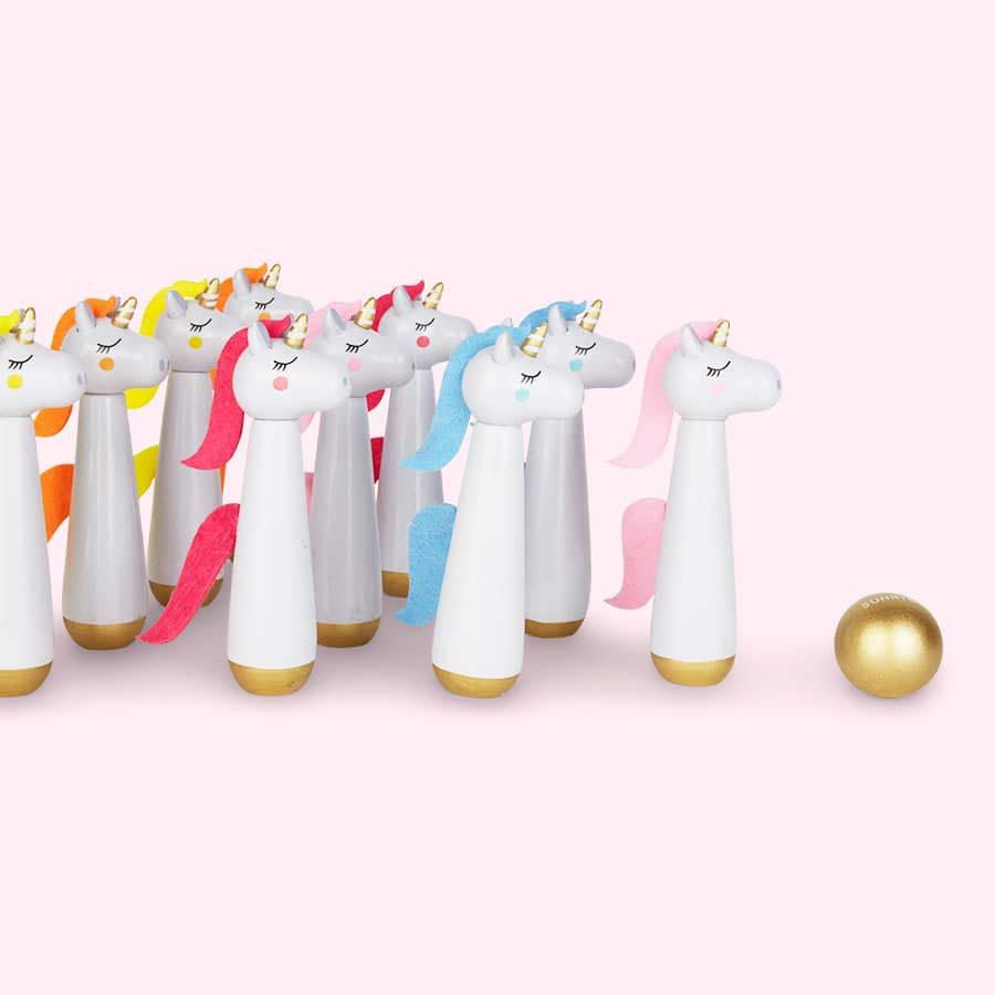 Multi Sunnylife Unicorn Skittles