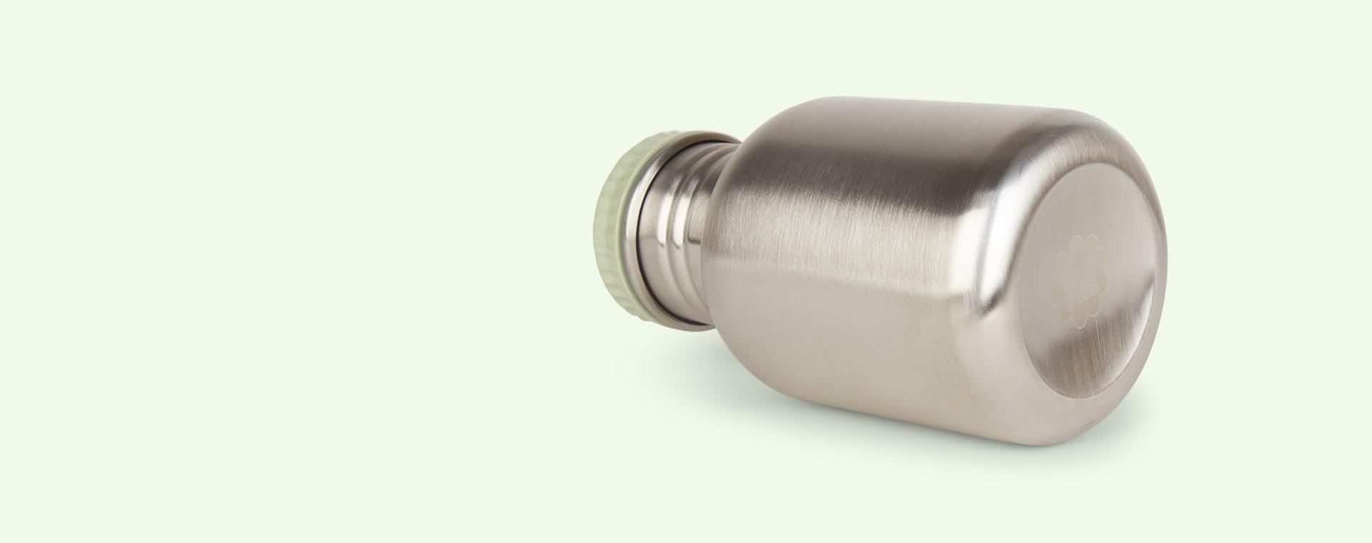 Mint Blafre Steel Bottle 300ml