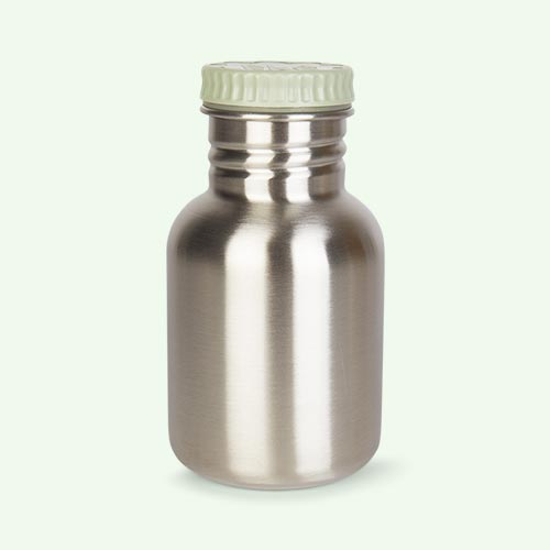 Mint Blafre Steel Bottle 300ml