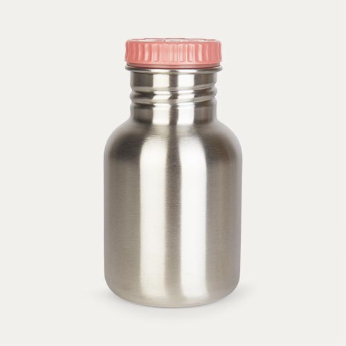 Blush Blafre Steel Bottle 300ml