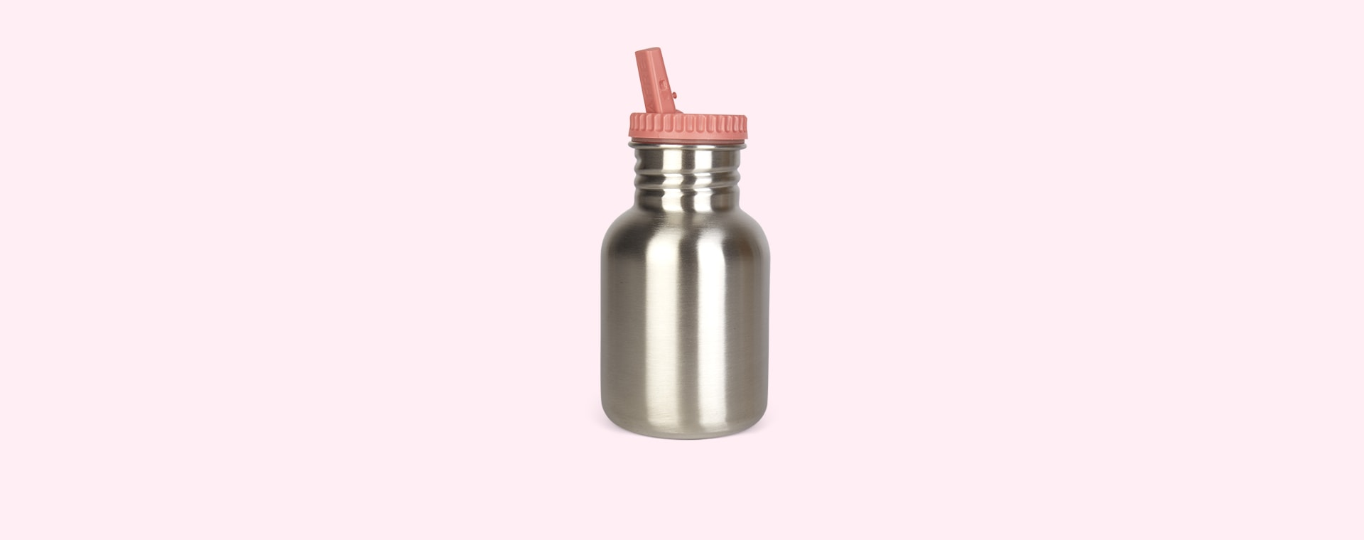 Blush Blafre Non Spill Drinking Spout
