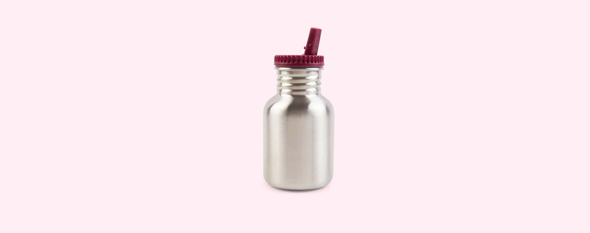 Plum Blafre Non Spill Drinking Spout