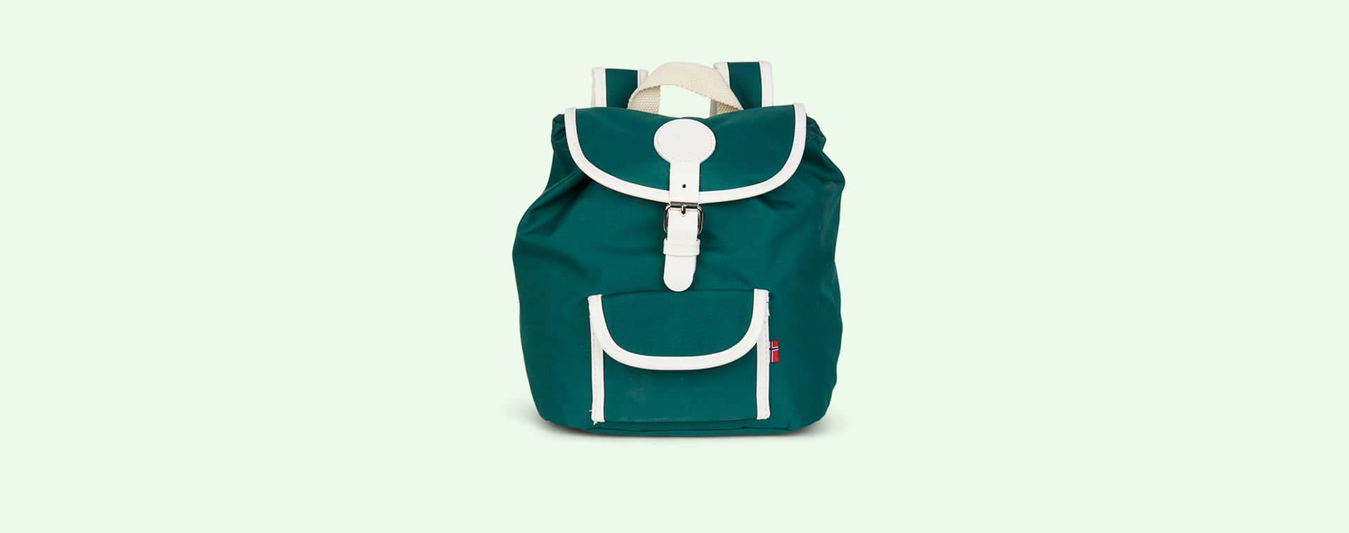 Green Blafre Kids Backpack 6L