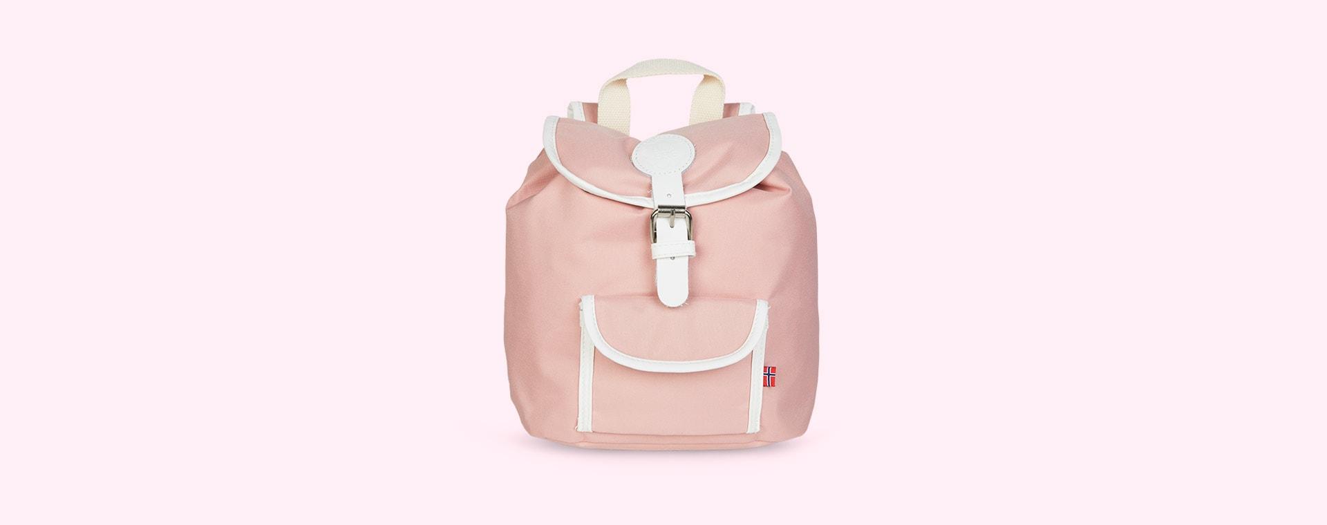 Pink Blafre Kids Backpack 6L