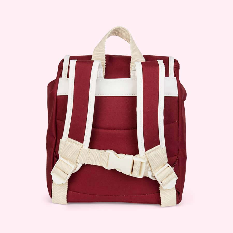 Plum Blafre Kids Backpack 6L