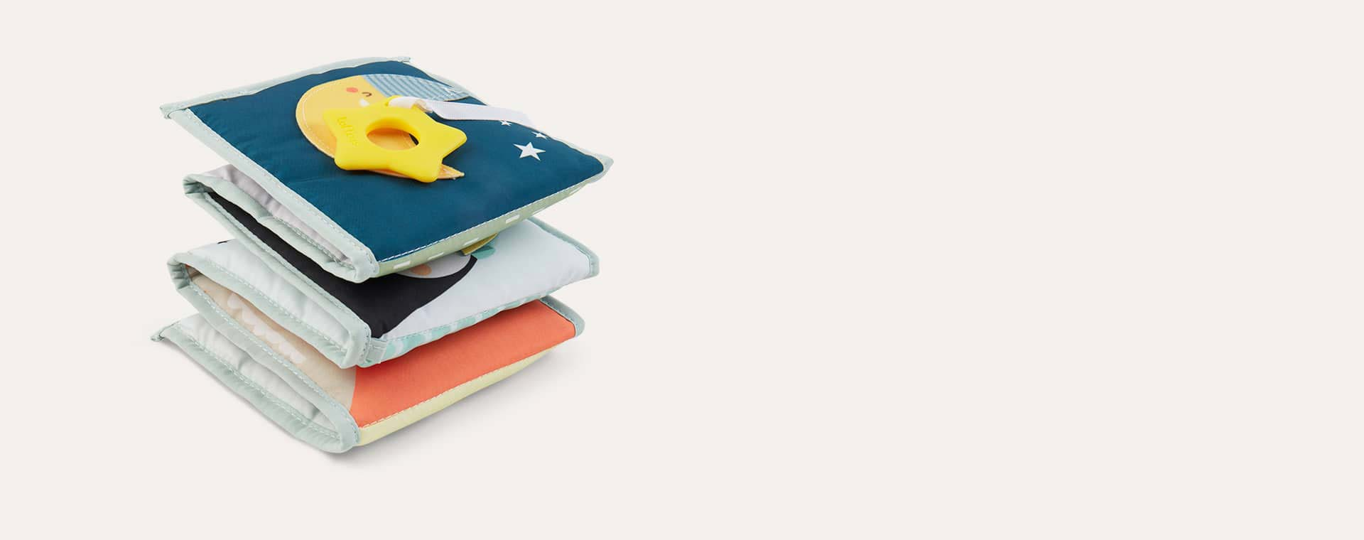 Multi taf toys North Pole Activity Book