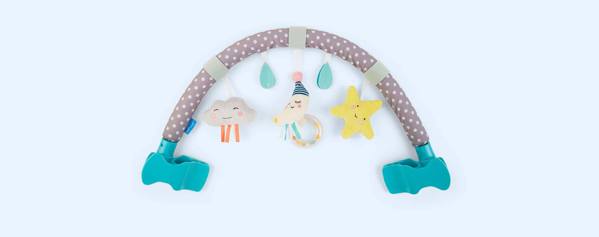Multi taf toys Mini Moon Arch