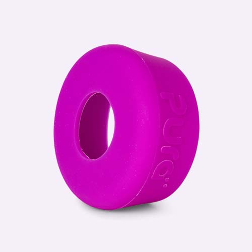 Plum Pura Silicone Bottle Bumper