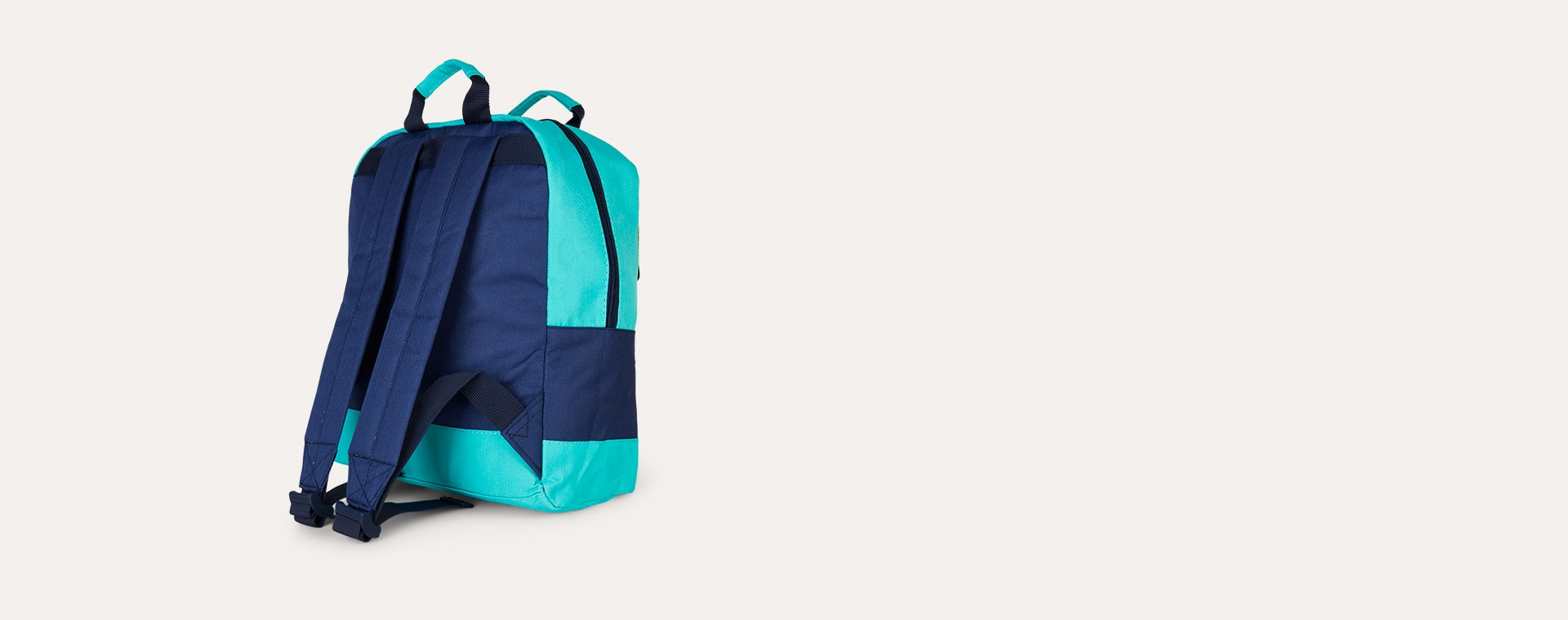 Multi Grass & Air Grab Backpack