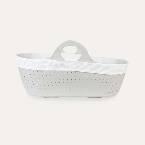 Dove Moba Moses Basket Set