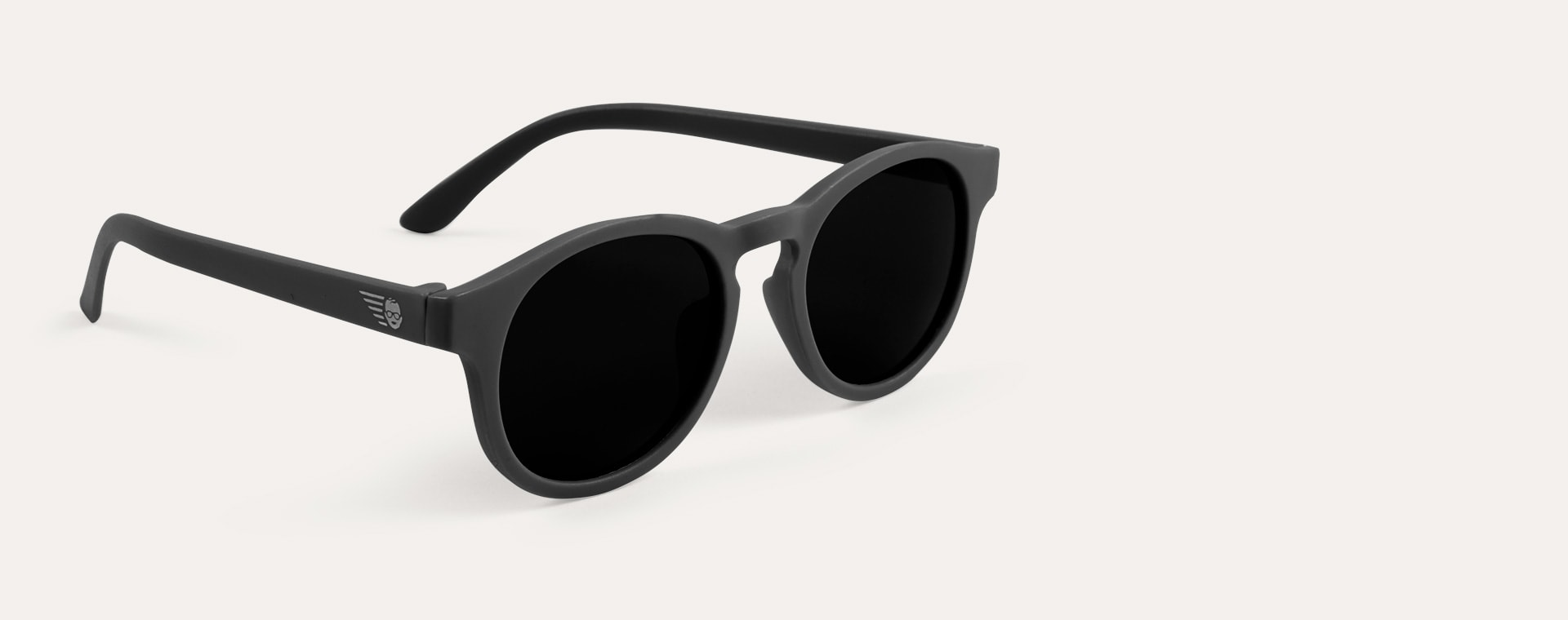 Black Ops Babiators Limited Edition Keyhole Sunglasses