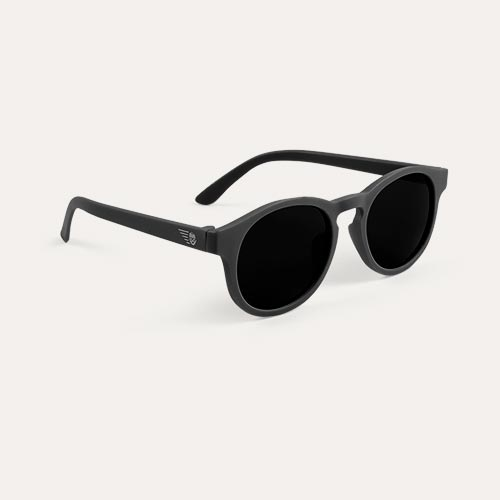 Black Ops Babiators Limited Edition Keyhole Sunglasses