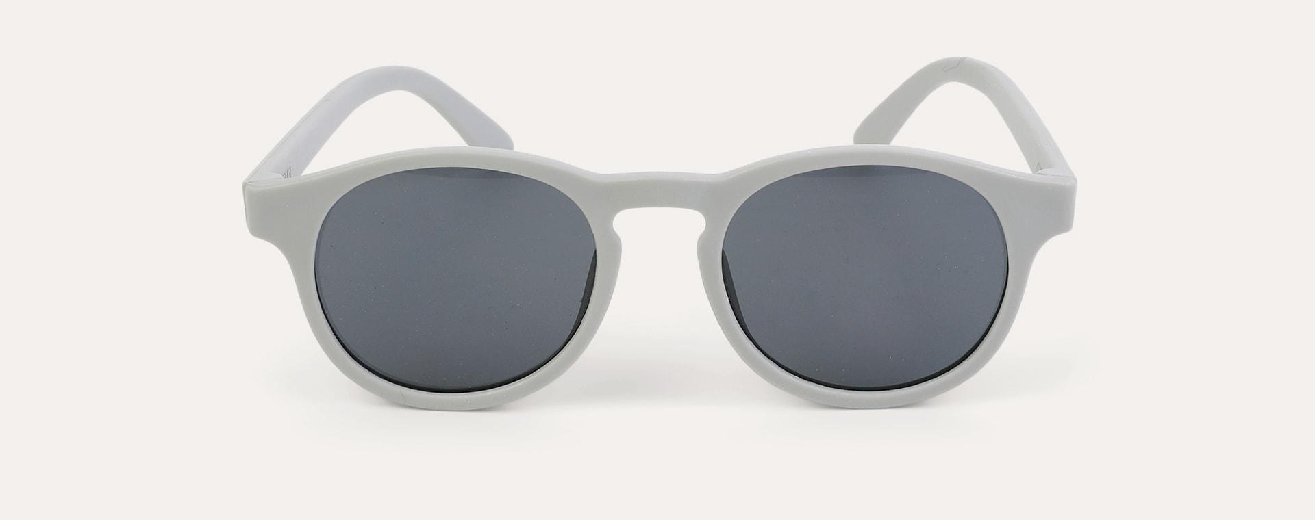 Clean Slate Babiators Keyhole Sunglasses