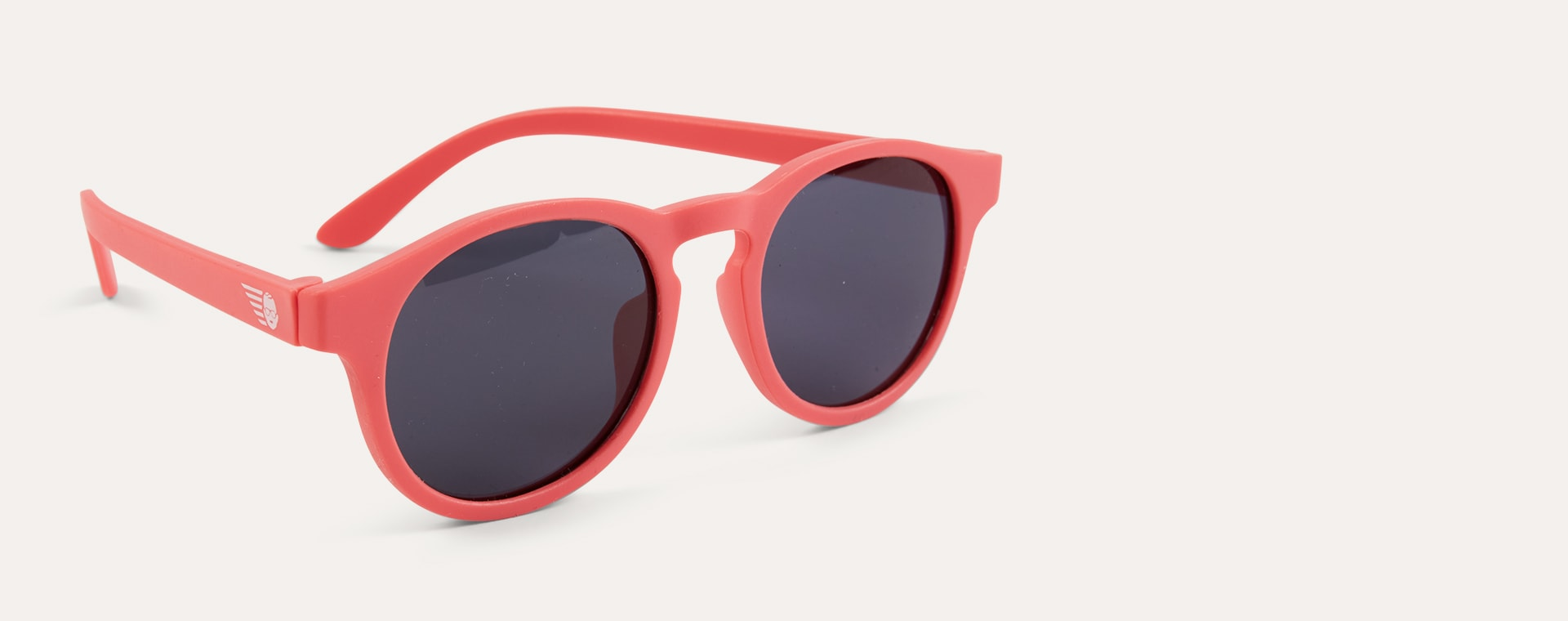 Wonderfully Watermelon Babiators Limited Edition Keyhole Sunglasses