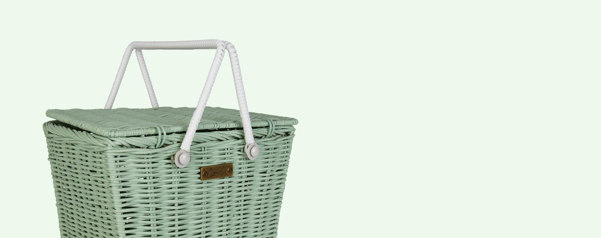 Mint Olli Ella Piki Basket