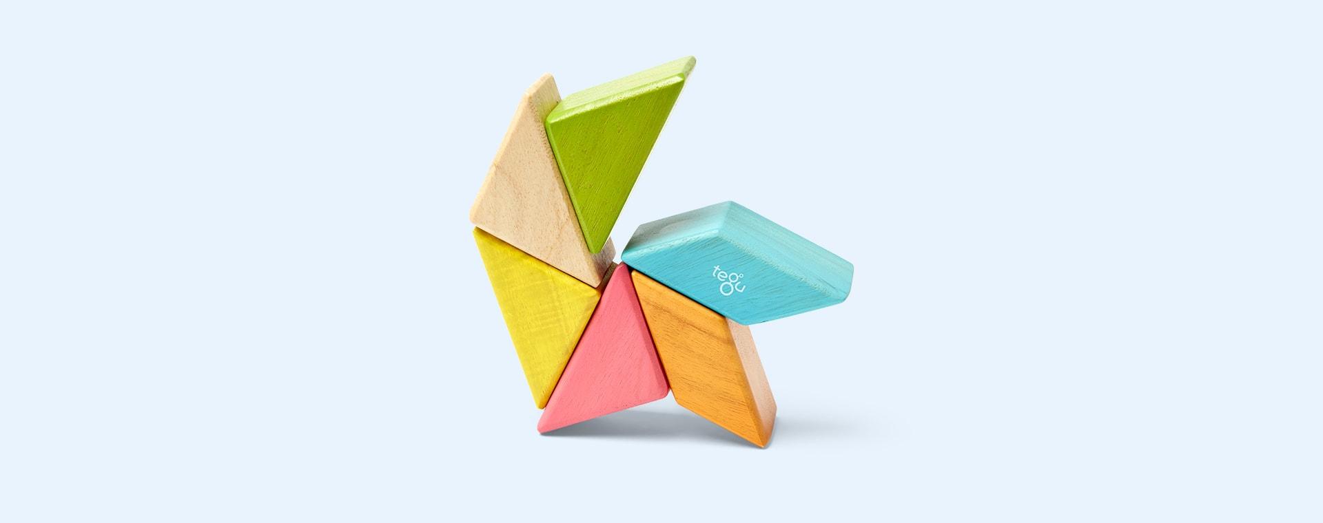 Tints tegu Prism Pocket Pouch