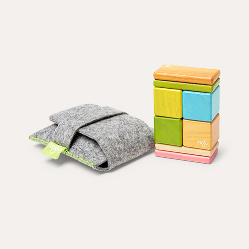 Tints tegu Original Pocket Pouch
