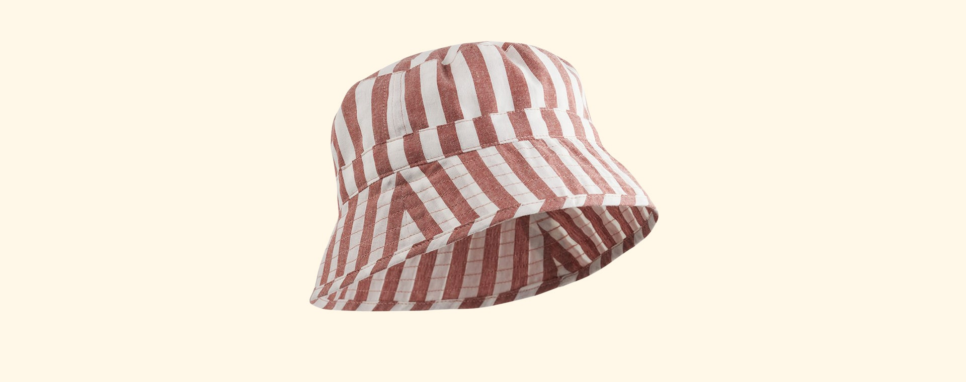 4e5fe5ffaed32 Buy the Liewood Jack Bucket Hat at KIDLY Ireland