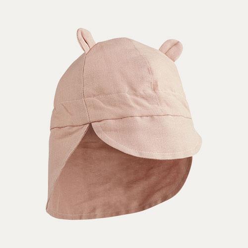 Rose Liewood Eric Sun Hat