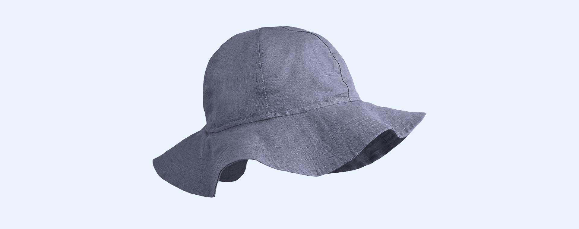 Blue Wave Liewood Dorrit Sun Hat