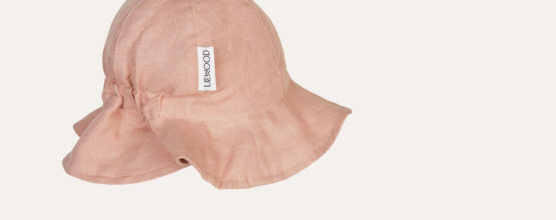 Rose Liewood Dorrit Sun Hat