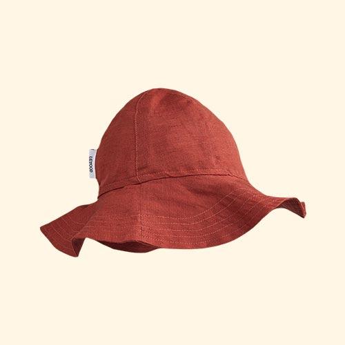 Rusty Liewood Dorrit Sun Hat