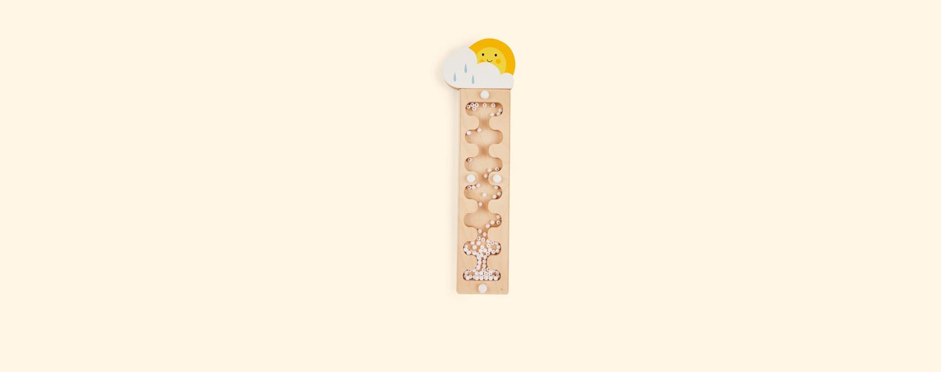 Multi Tender Leaf Toys Rainmaker