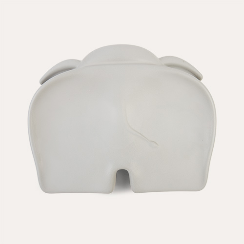 Cool Grey Bumbo Elipad Kneeler