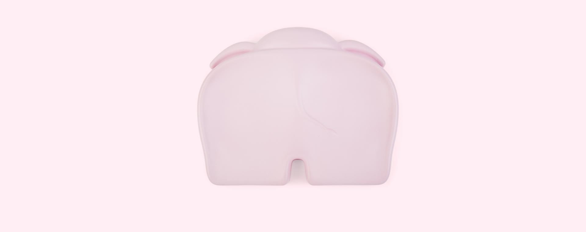 Cradle Pink Bumbo Elipad Kneeler