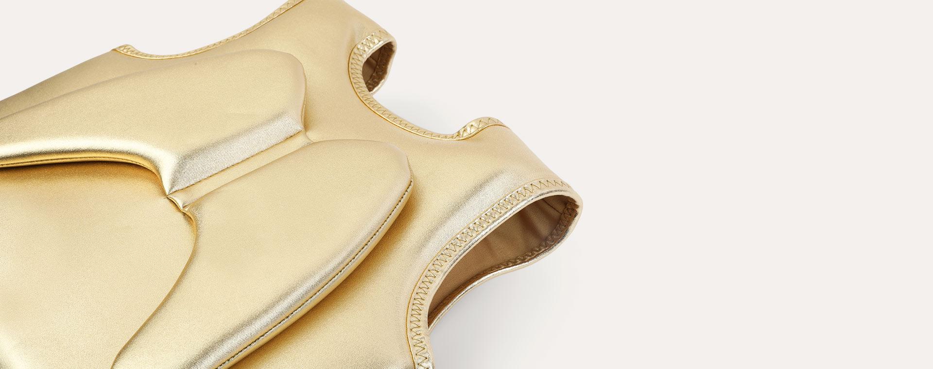 Seahorse Unicorn Sunnylife Float Vest
