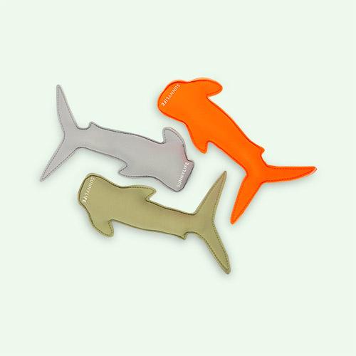 Shark Attack Sunnylife Dive Buddies