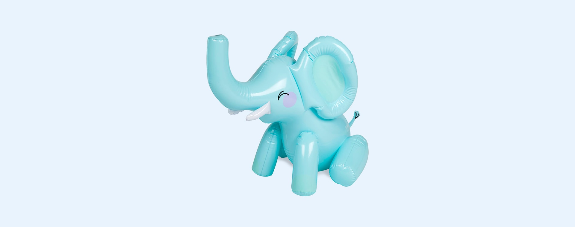Elephant Sunnylife Inflatable Sprinkler