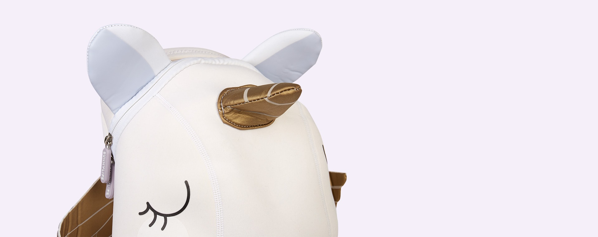 Unicorn Sunnylife Unicorn Backpack