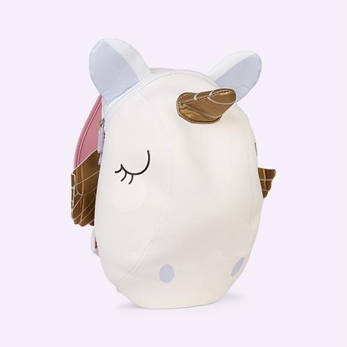 Unicorn Sunnylife Unicorn Backpack