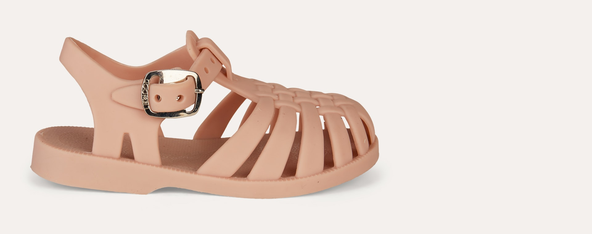 Rose Liewood Sindy Jelly Sandals